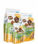 VERSELE LAGA Crispy Muesli - Hamster&Co 1kg - dla chomików   [461721]