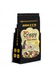 BIOFEED Royal Crispy Premium Small Animals 750g - dla małych gryzoni