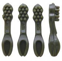 ADBI Szczoteczki miętowe 6cm (5g) [P32] 70szt