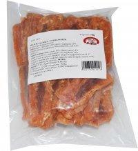 ADBI Delicje jagnięce z kurczakiem [AL53] 500g