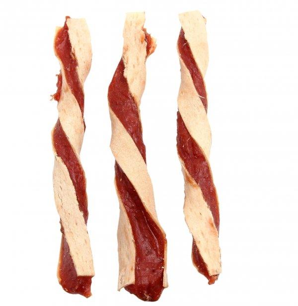 ADBI Sandwich z kaczką i dorszem [AL57] 500g