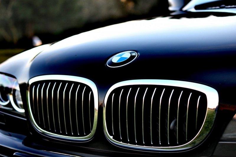 Wosk samochodowy  - Super Wax