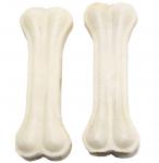 ADBI Kość prasowana biała 10cm [AK21] 20szt WAGA!!!