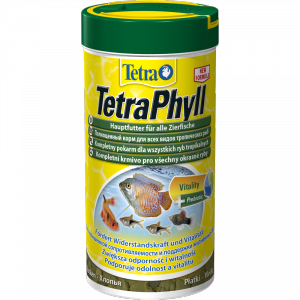 TETRA TetraPhyll 250 ml [T139923]