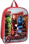 Plecak dziecięcy Avengers A5