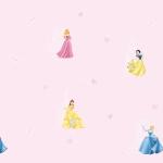 Tapeta Princess I