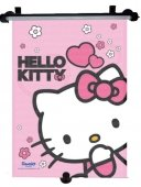 Roleta - roletka Hello Kitty