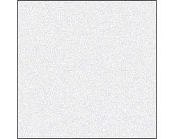 Folia suchościeralna jak Tablica biała 67,5x150cm