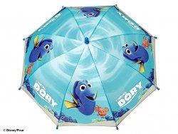 Parasolka Gdzie Jest Dory - Nemo? parasol