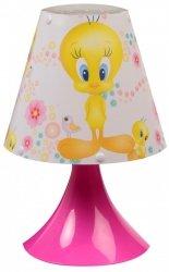 Lampa stojąca Tweety