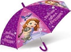 Parasolka Jej Wysokość Zosia Disney Princess