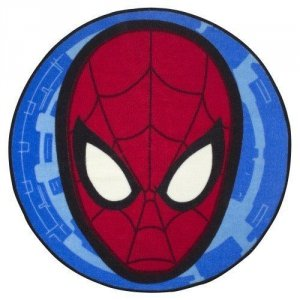 Dywanik Spiderman Ultimate City dywan