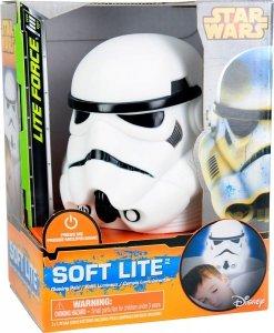 Lampka nocna Stormtrooper Star Wars
