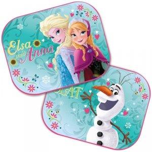 Osłonki Disney Frozen Kraina Lodu