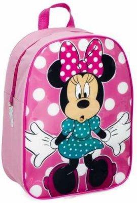 ad2e4d95431f0 Plecak Myszka Minnie Mini Disney plecaczek School