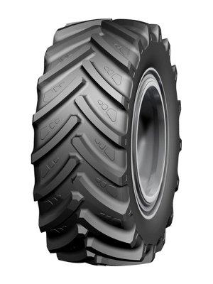 LEAO 540/65R24 LR650 140D/143A8 TL 231002816