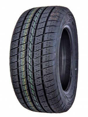 WINDFORCE 195/55R15 CATCHFORS AllSeason 85V TL #E 3PMSF WI980H1