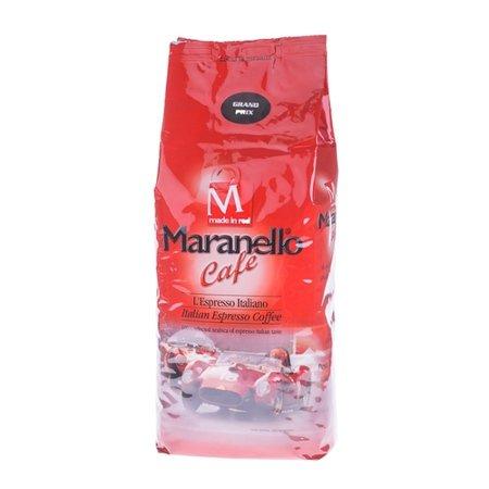 Diemme Caffe - Maranello Grand Prix 1kg