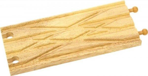 Długi rozgałęźnik