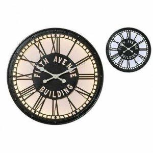 Zegar ścienny Henri śr 75 cm