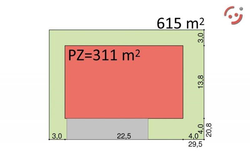 Projekt warsztatu samochodowego PS-SS-V2