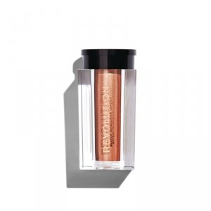 Makeup Revolution Crushed Pearl Pigments Pigment sypki Double the Fun  3.5g