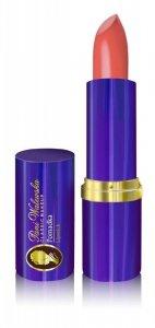 Miraculum Pani Walewska Classic Makeup Pomadka do ust nawilżająca nr 33 Koral  5g