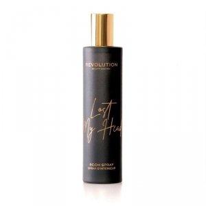 Revolution Beauty Spray zapachowy do pomieszczeń Lost My Head 100ml