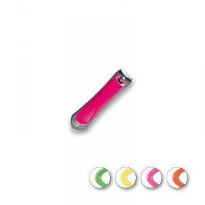 Top Choice Pielęgnacja i zdobienie paznokci Top Colours Obcinacz do paznokci  M (77623)  1szt