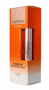 Dax Cosmetics Cashmere Corrector Korektor rozświetlający  2.5ml