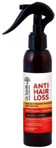 Dr.Sante Anti Hair Loss Spray stymulujący wzrost włosów  150ml