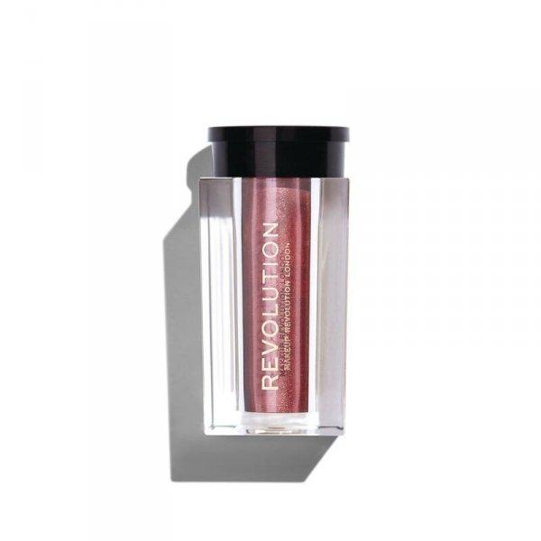 Makeup Revolution Crushed Pearl Pigments Pigment sypki Vindictive  3.5g