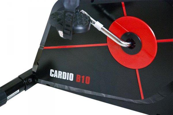 ROWER MAGNETYCZNY ALLTO CARDIO B10