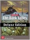 The Dark Valley Deluxe Edition