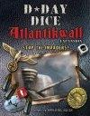 D-day Dice: Atlantikwall