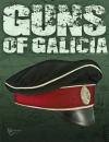 Guns of Galicia