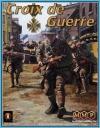 Croix de Guerre: 2nd edition