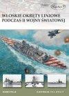 Włoskie okręty liniowe podczas II wojny światowej