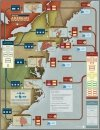 Hidden Strike: American Revolution