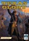 Texas Glory: 1835-36 (uszkodzony)