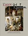 The Lion of Khartoum: Gordon's Last Stand