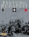 Festung Budapest