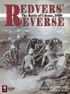 Redvers' Reverse