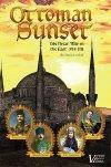 Ottoman Sunset 2nd Edition (boxed)