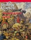 Strategy & Tactics #254 Hannibal's War