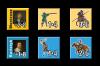 Mini-Game Campaigns of Montrose