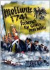 Mollwitz 1741: Frederick the Great's First Battle