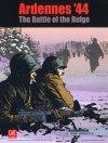 Ardennes '44 3rd Ed.