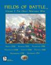 Fields of Battle, Volume I