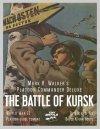 Platoon Commander Deluxe: The Battle of Kursk